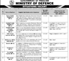 NTS 234 JOBS 2019 FOR Deputy Director, Sub Inspector