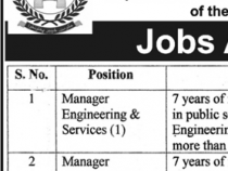 NTS 20 JOBS 2019 IN Water & Sanitation Services Company WITH Attractive Salary NTS JOBS 2019 APPLY HERE
