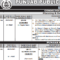 PPSC 7 JOBS 2021 Economist, Network System Engineer etc., BS 12-18 PPSC JOBS 2021 APPLY HERE